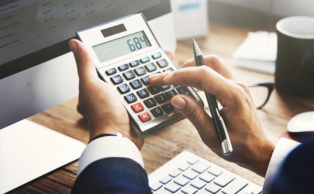 Como vencer os desafios financeiros em tempos de quarentena