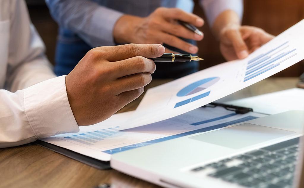 Dicionário das finanças: o que significa cada termo?