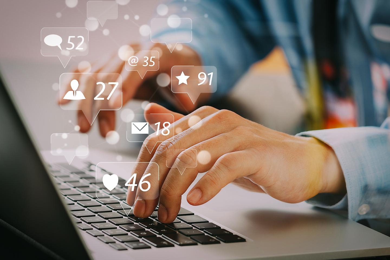 Redes sociais da escola: 5 conteúdos que você pode produzir agora