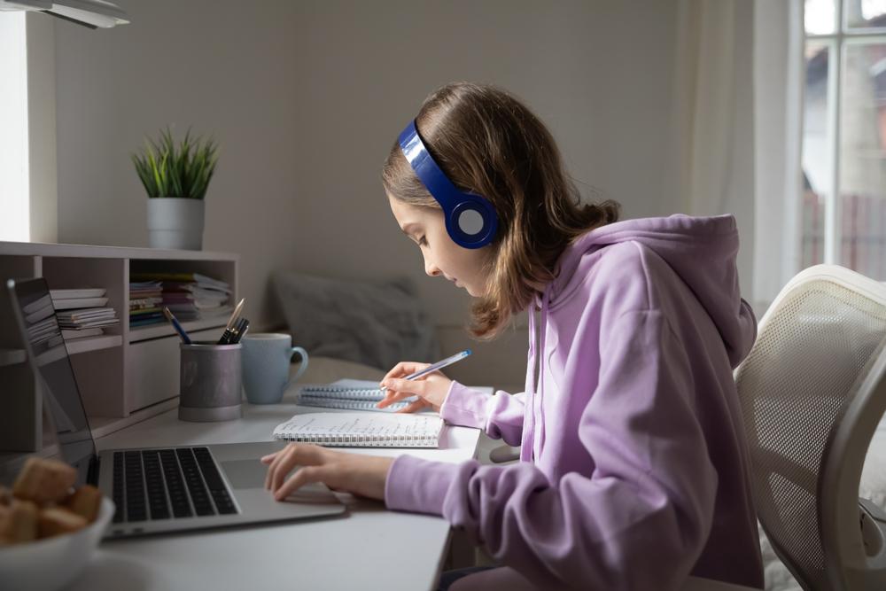 Educação personalizada: como os simulados e avaliações podem ajudar?