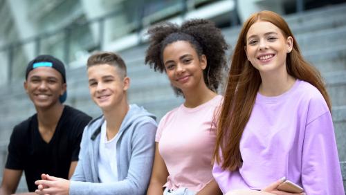 Empreendedorismo social na escola: entenda a importância e o impacto