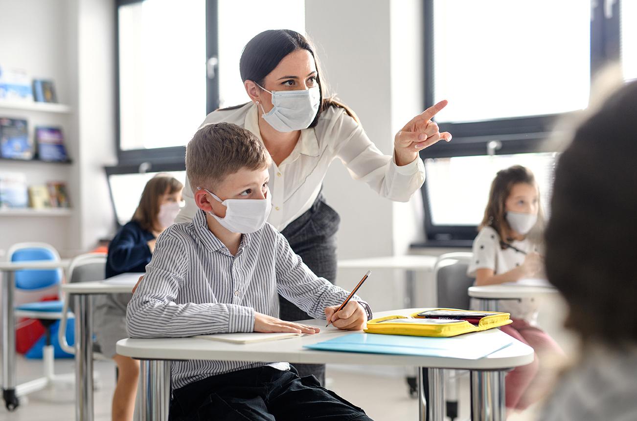 Artigo: O verdadeiro significado do Ensino Híbrido