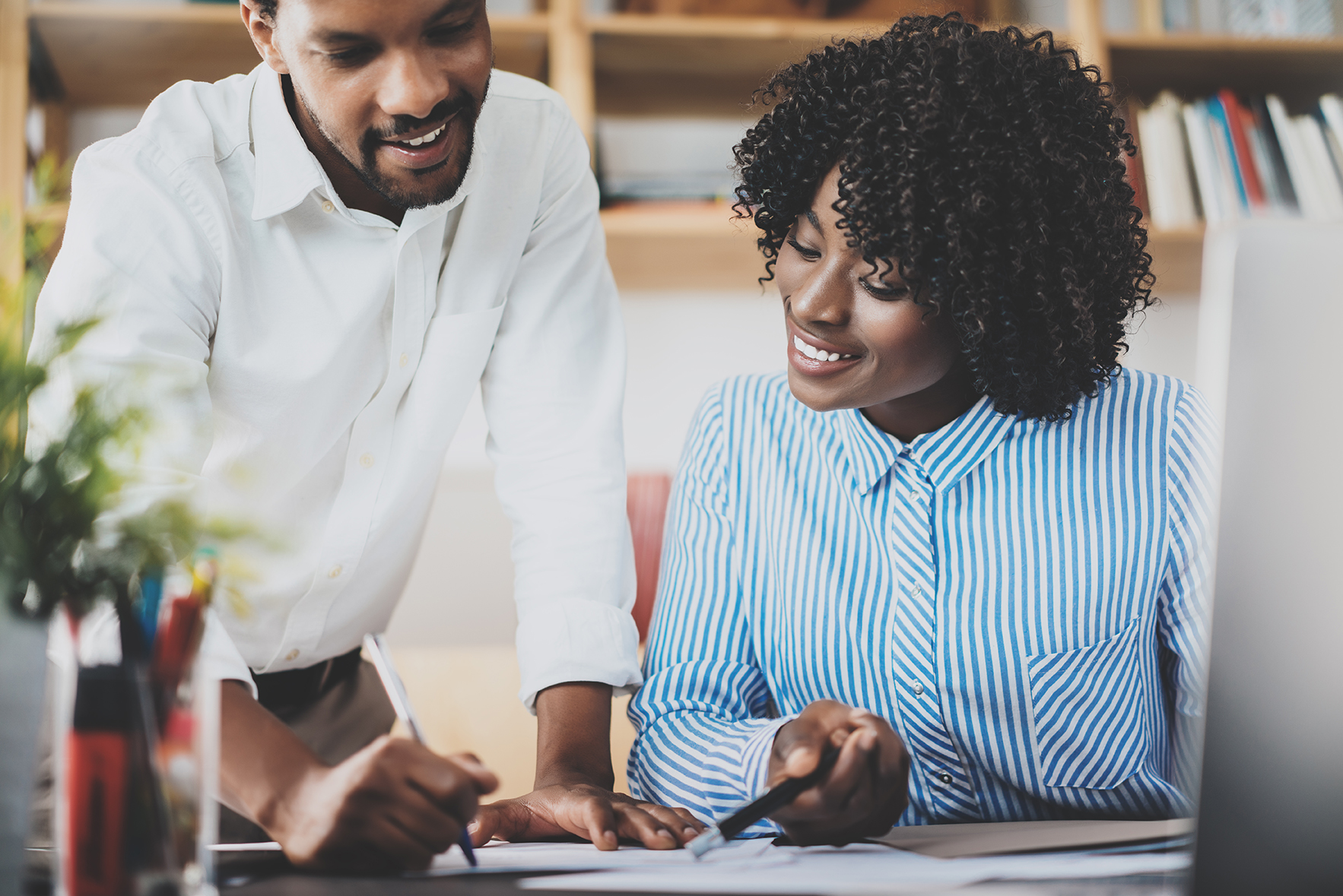 5 ferramentas de gestão escolar do Sistema Positivo de Ensino para organizar seu ano
