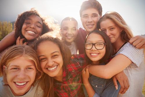 Projeto de Vida na escola: o que é e como implementar?