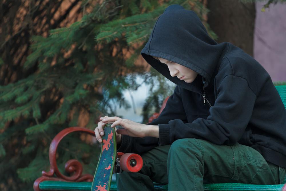 Depressão na adolescência: como identificar e tratar?