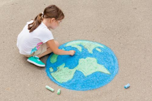 Dia da Educação: entenda a importância da data
