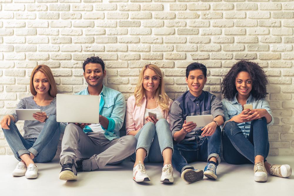 10 perguntas sobre o Novo Ensino Médio no Sistema Positivo de Ensino