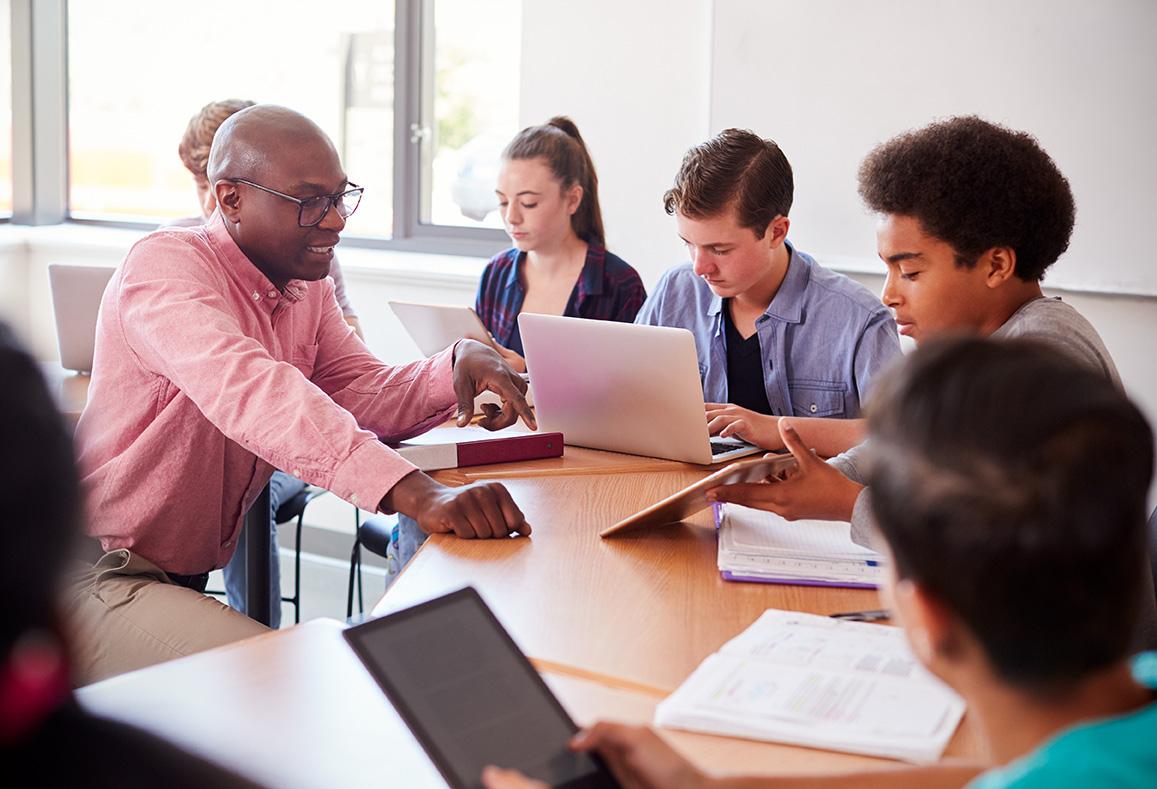 5 dicas para apoiar seus alunos na reta final de preparação para o Enem