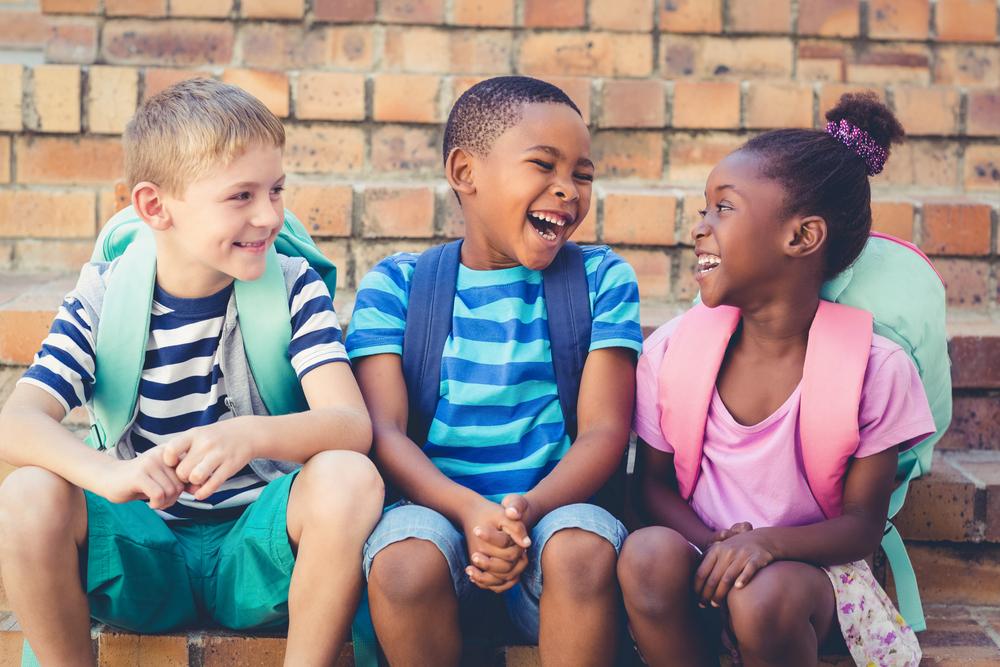 Atividades para construir a cultura da paz na sua escola